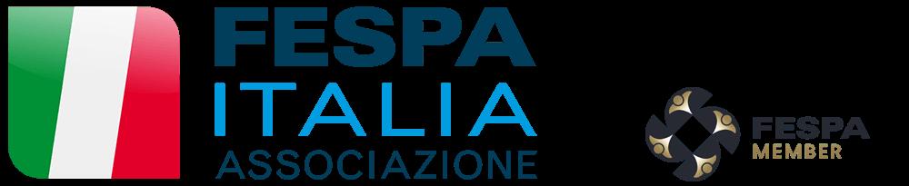 FESPA Italia