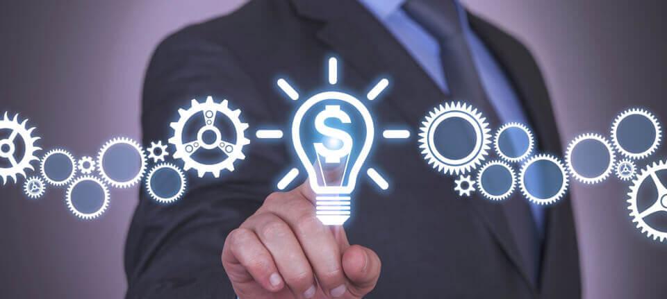 La finanza agevolata che fa crescere le performance