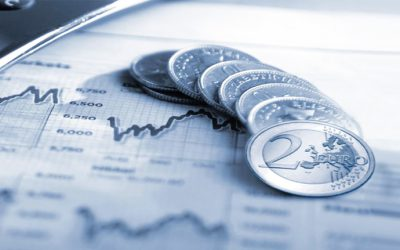 Finanza agevolata, un webinar per aggiornarsi sulle novità